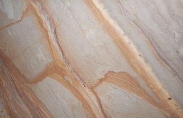 Flexibler Sandstein Naturlich Dekorativ Und Vielseitig Einsetzbar